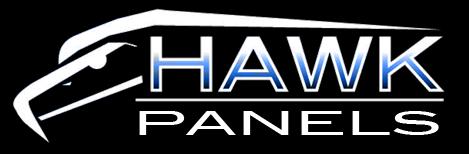 HAWK Panels Logo 6.18.18 v1