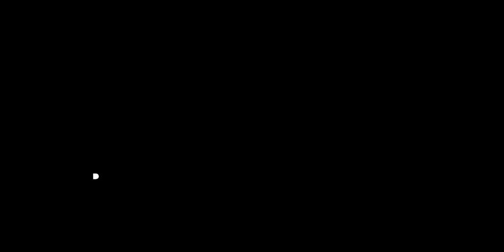 ul-1024x513